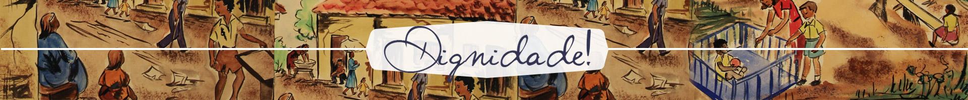 Dignidade-Banner