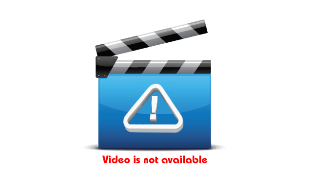 Video not available