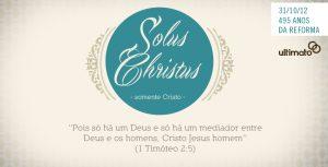 imag_sola_christus
