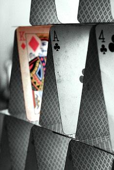 castelo_cartas