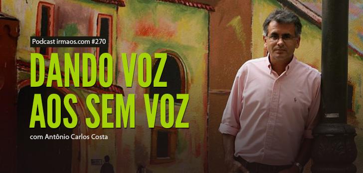 capa_podcast_antonio_carlos_costa
