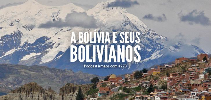 podcast_bolivia