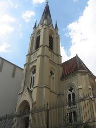 igreja-luterana-sao-paulo.jpg