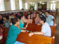 rio-de-janeiro2009-007