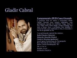 Gladir-Cabral
