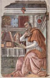 st-augustine-Sandro_Botticelli_050