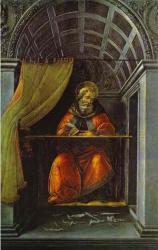 st-augustine-botticelli41
