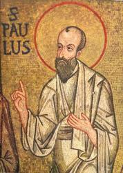 st-paul2