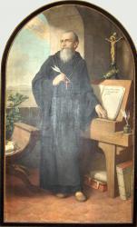 st.benedict2