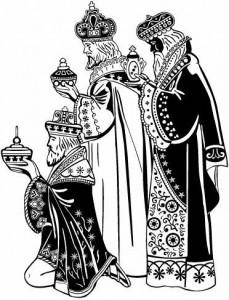 3-reis-magos