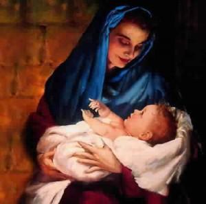 Mary-Jesus11