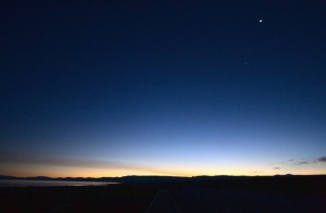 early-dawn-and-venus