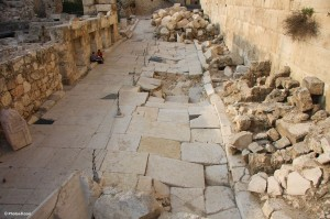old_ruins_of_jerusalem_western_wall-other