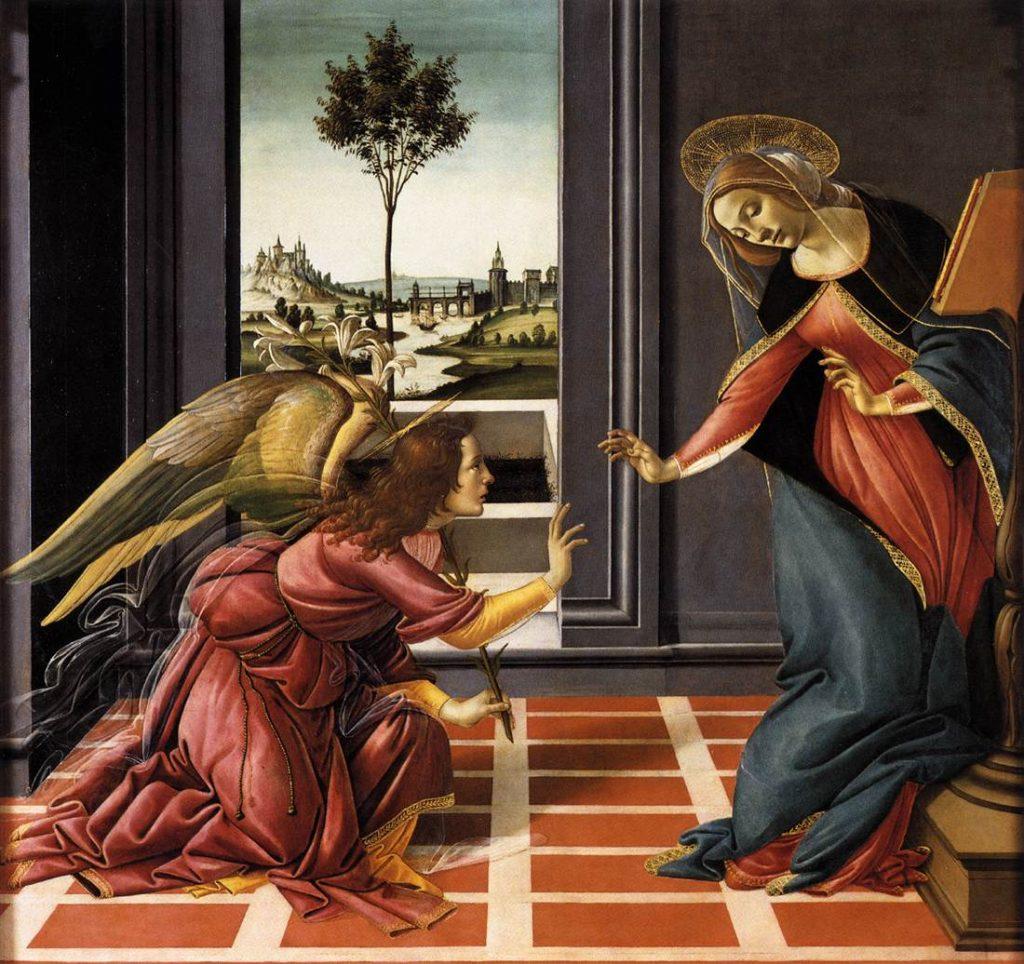 botticelli_annunciazione_di_cestello_02