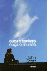 image_livros_capa_abu_ouca_stott