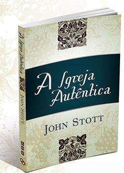 A_Igreja_Autentica_capa