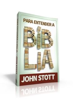 capa_para_entender_preview_3