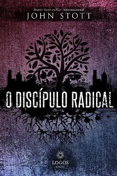 js_22_12_14_discipulo_radical