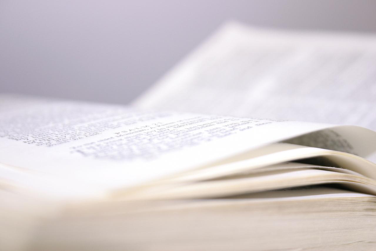 books-0-2-1535732-1279x852