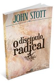 discipulo_radical