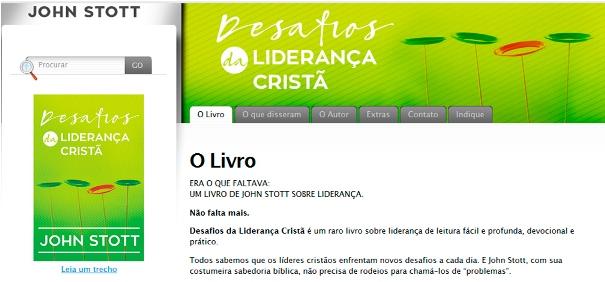 Hotsite_Lideranca