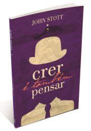 JS_26_07_16_Crer_Pensar_3D