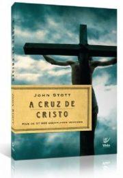 JS_28_07_16_Cruz_Cristo_Capa3d