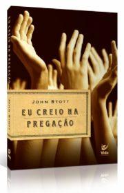 JS_28_07_16_Eu_Creio_Pregacao_Capa3d