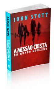 JS_28_07_16_Missao_crista_3D