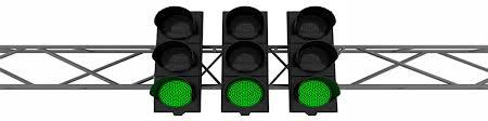 sinal_verde