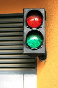1338643_traffic_lights