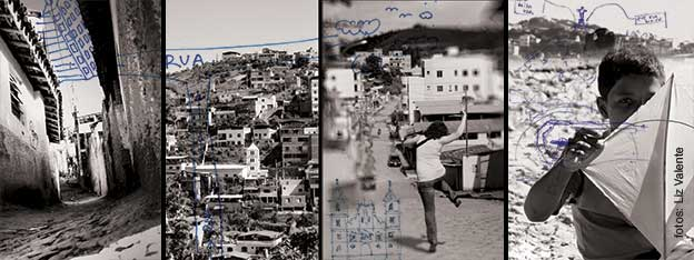UltJovem_19_07_13_Altos_papos_ruas