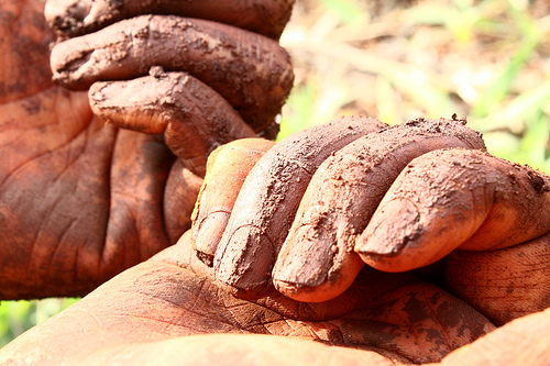 Foto: Yasmin Pinheiro. http://www.flickr.com/photos/mimyrogers/