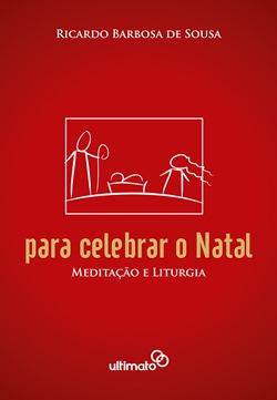 Prat_29_11_13_Capa_e-book_Natal