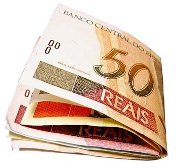 ultjovem_16_12_13_dinheiro