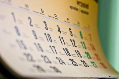 ultjovem_26_12_13_calendario