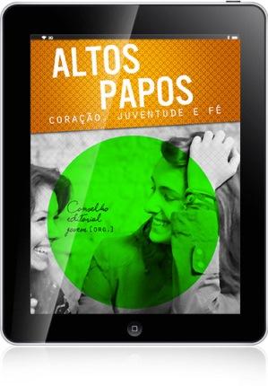 altos_papos
