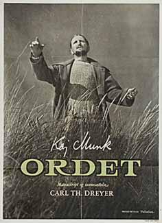 Ordet_filme