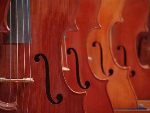 UltJovem_16_04_14_Violino