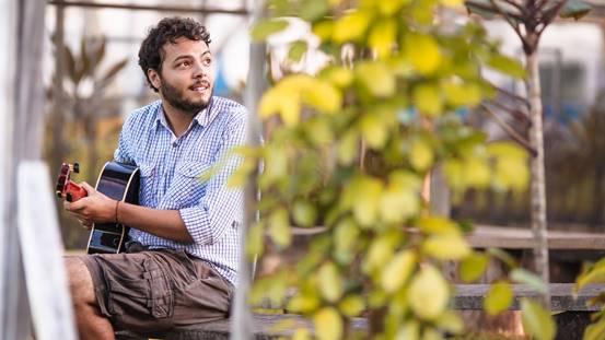 Guilherme_perfil