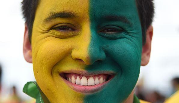 UltJovem_18_06_14_Torcedor_Brasil