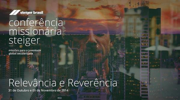 UltJovem_29_09_14_Conferencia_Steiger