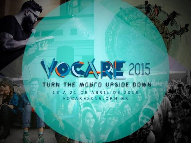 Logo_Vocare2015