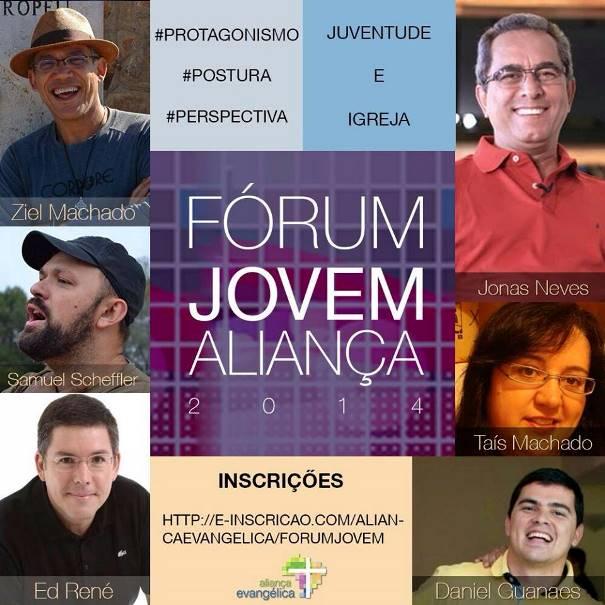 UltJovem_10_11_14_Forum_Jovem_Alianca