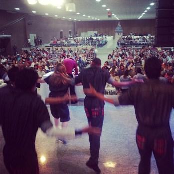 Associação Brasileira de Música Cristã