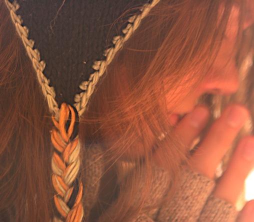 http://www.freeimages.com/photo/573765