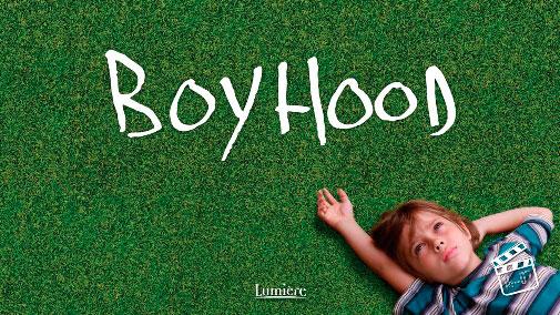 UltJovem_13_03_15_Boyhood