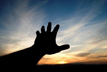 Ult_jovem_10_04_15_Vocação_coisa_de_Deus