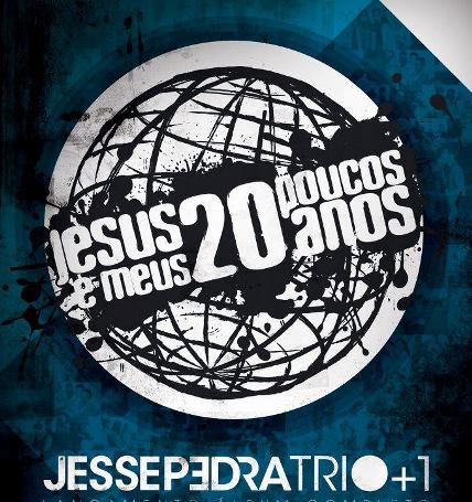 Boto_fe_24_06-15_Jesus_20_anos