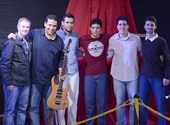 Opi_19_06_15_Ricardo_musico_site